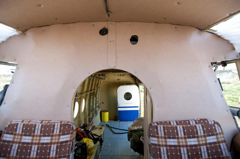 AN-2B 15
