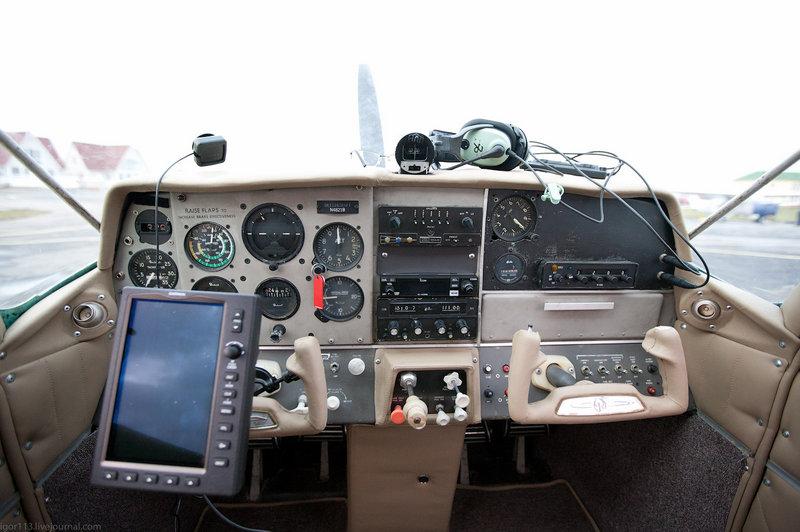 AN-2B 26