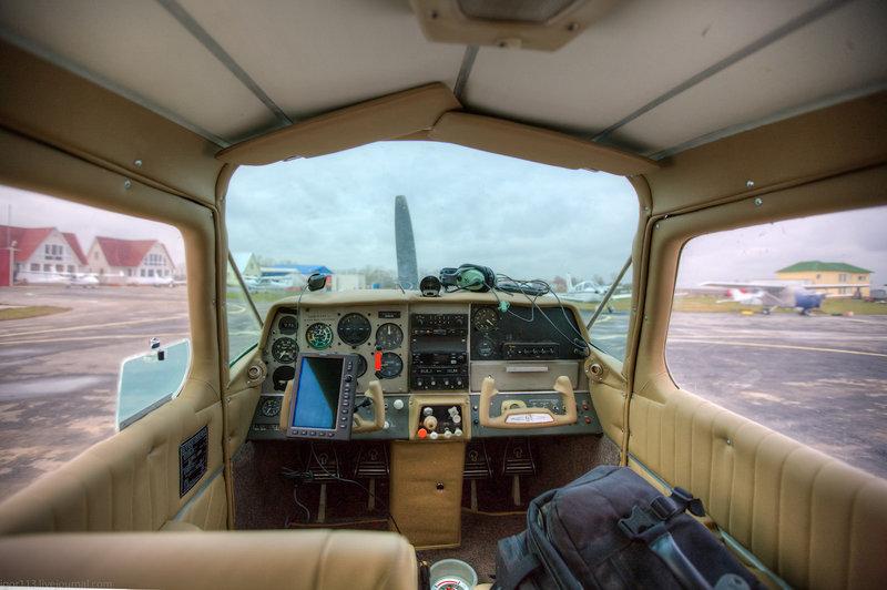 AN-2B 27
