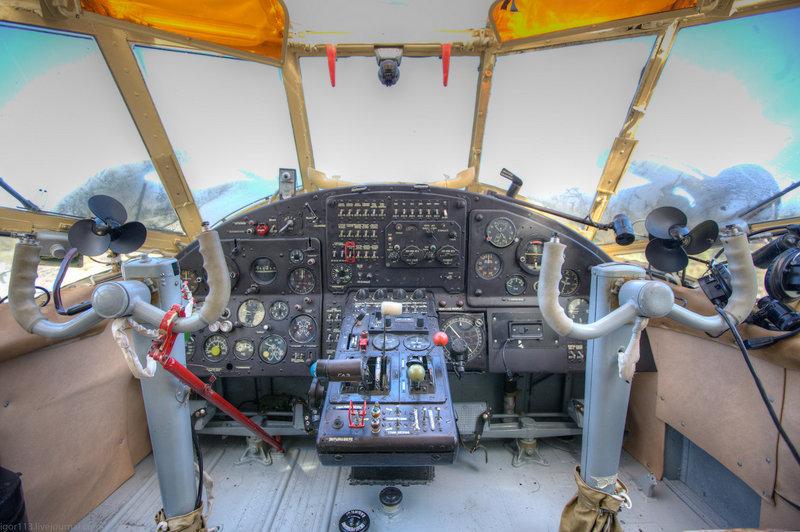AN-2B 9
