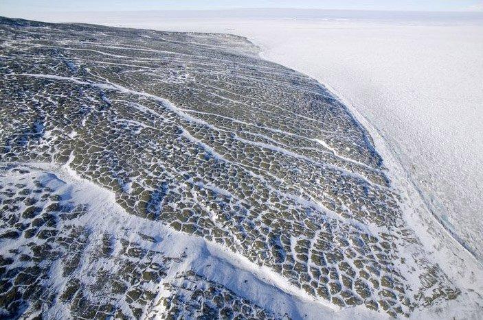 Antarctica 13
