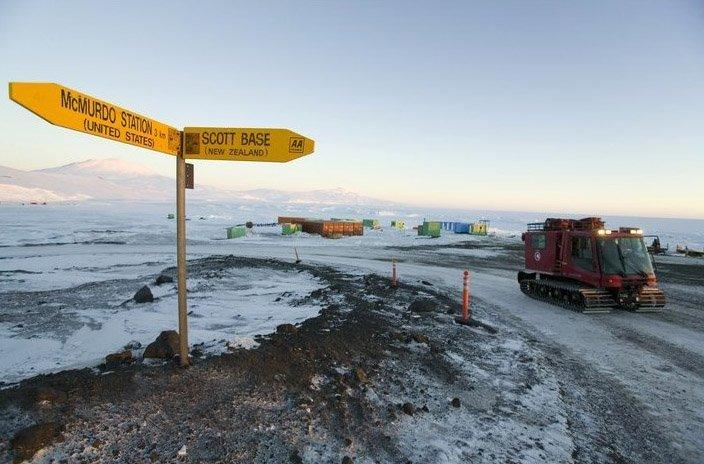 Antarctica 17