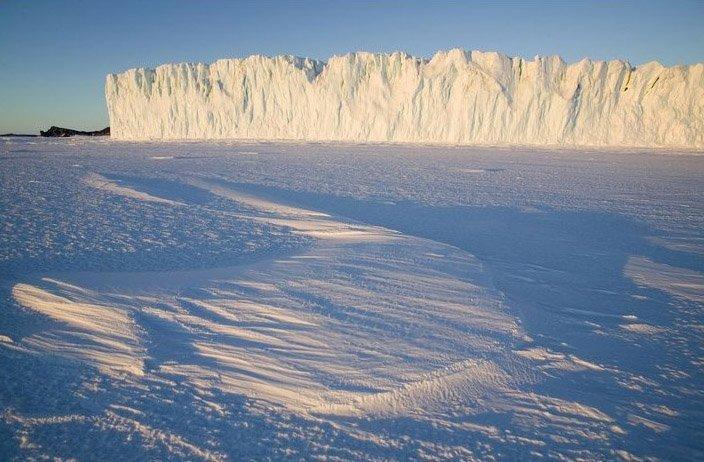 Antarctica 18