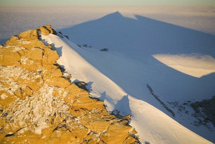 Antarctica 21