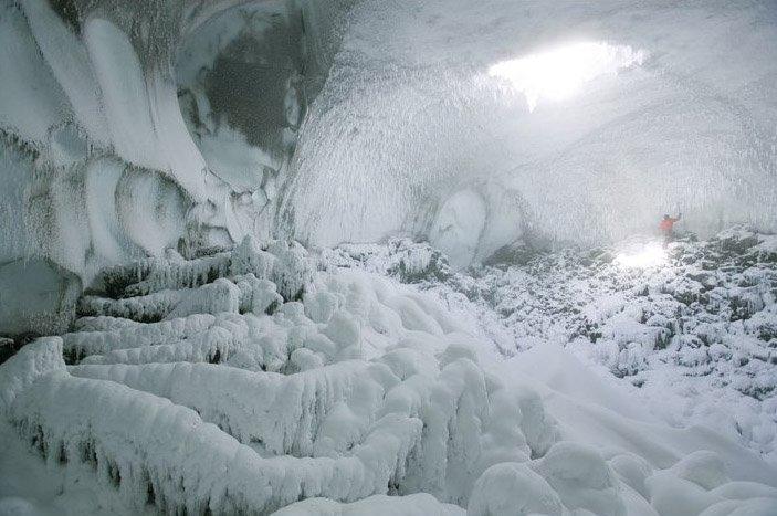 Antarctica 7