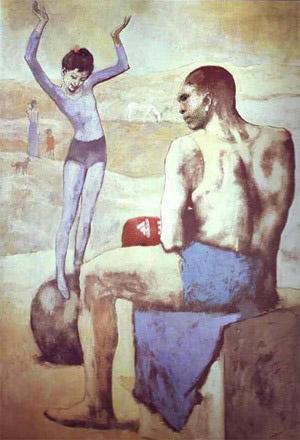 Russian art, modified 72