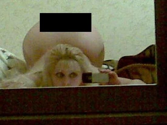 Бесплатные порно фото с ежедневным обновлением - eroXXvideos.tv