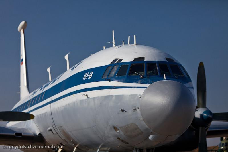 Astrakhan 2