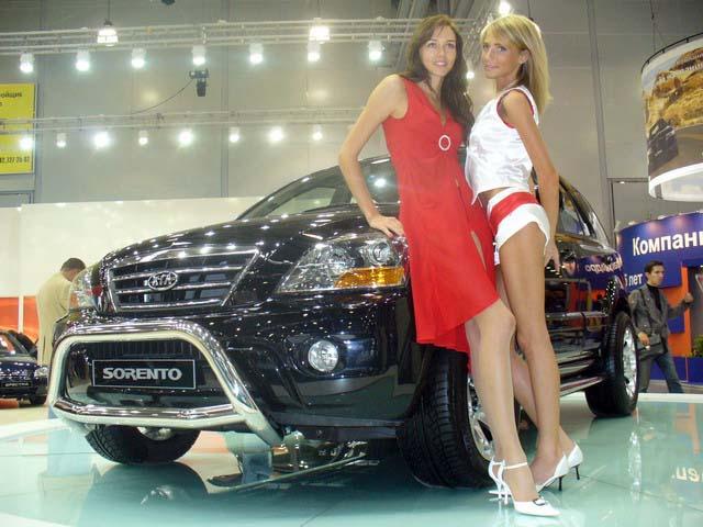 http://englishrussia.com/images/auto_show/43.jpg