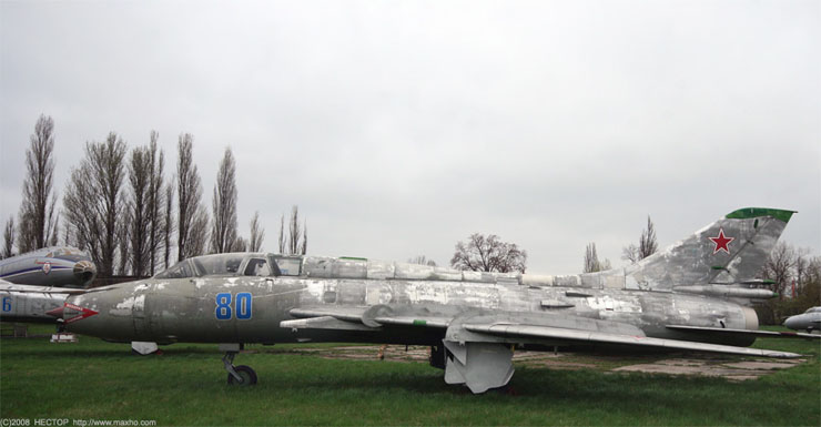 Was For russian aviation trivia sexual