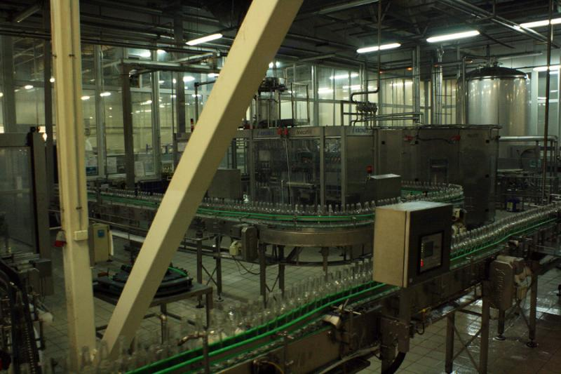 baltika_brewery 13