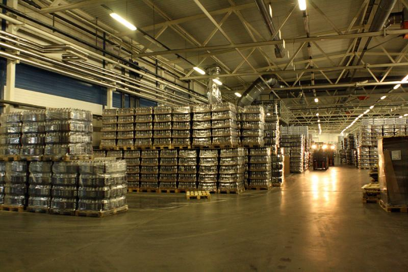 baltika_brewery 20
