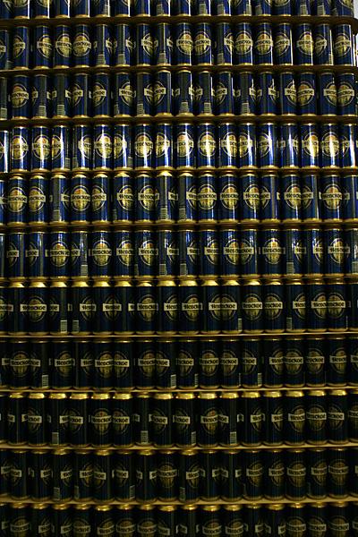 baltika_brewery 21