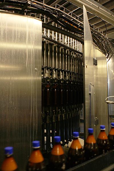 baltika_brewery 31