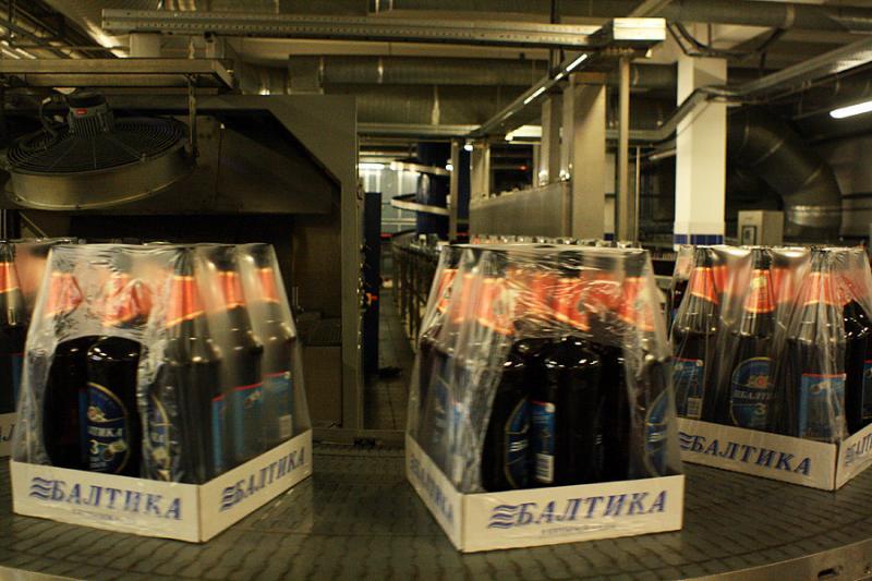 baltika_brewery 33