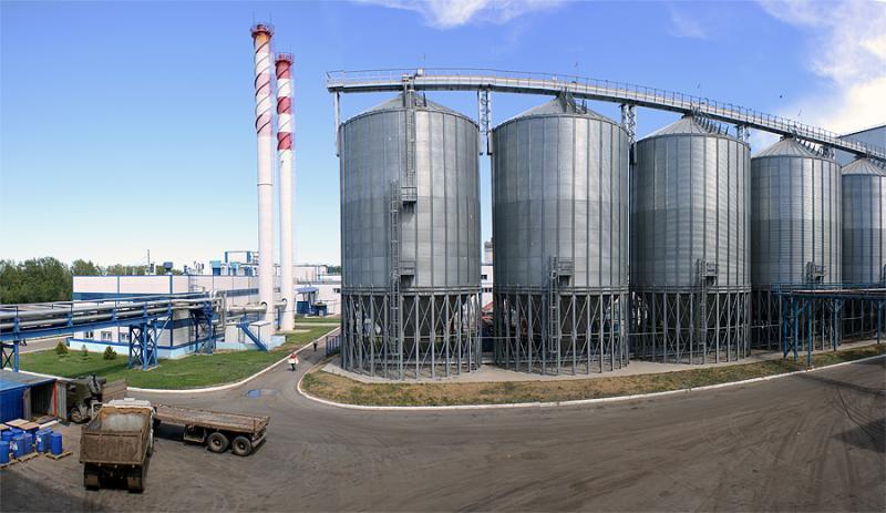 baltika_brewery 5
