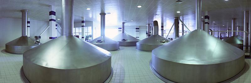 baltika_brewery 7