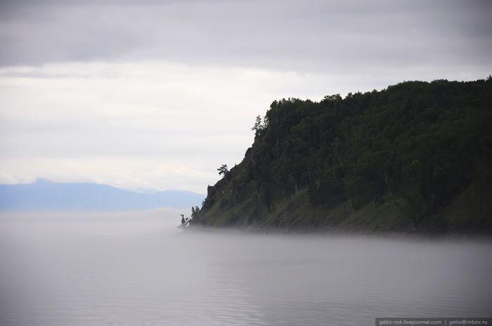 Beauty of Baikal 1