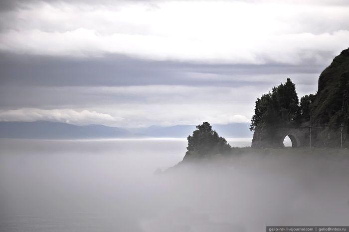 Beauty of Baikal 13