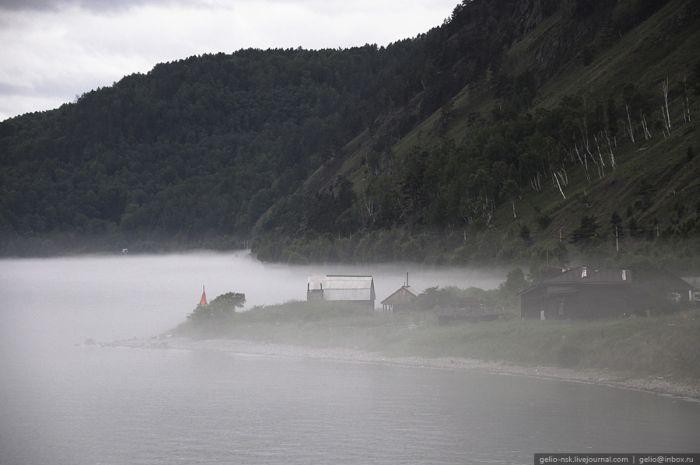 Beauty of Baikal 16
