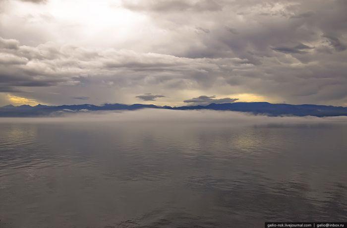 Beauty of Baikal 30