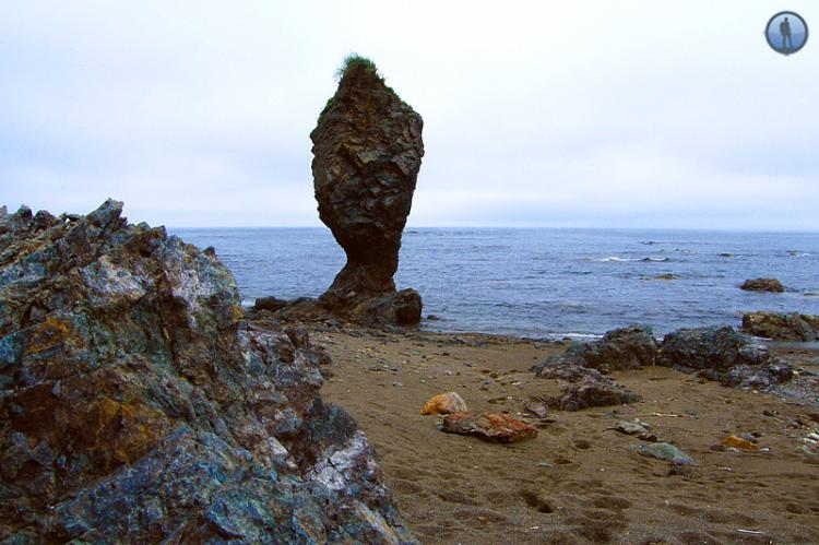 Beauty of Sakhalin 2