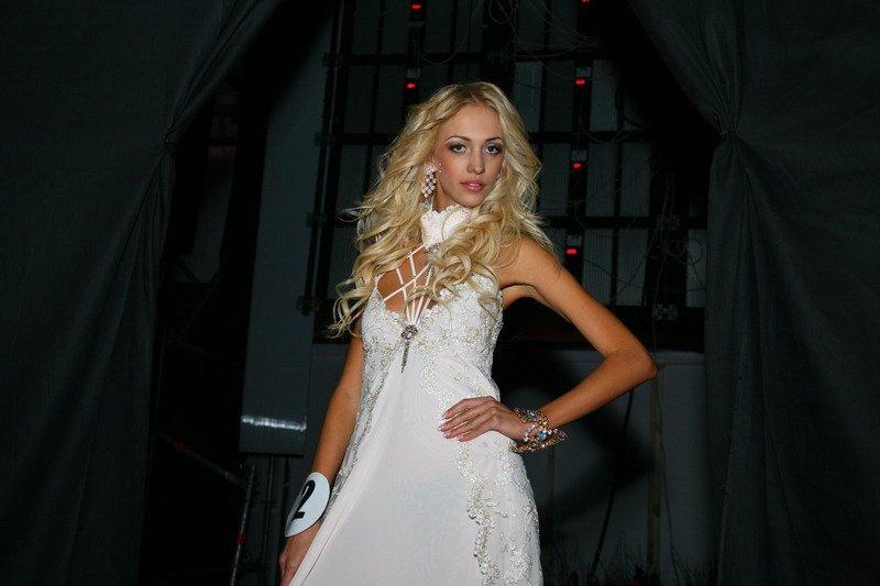 Russian girl 19