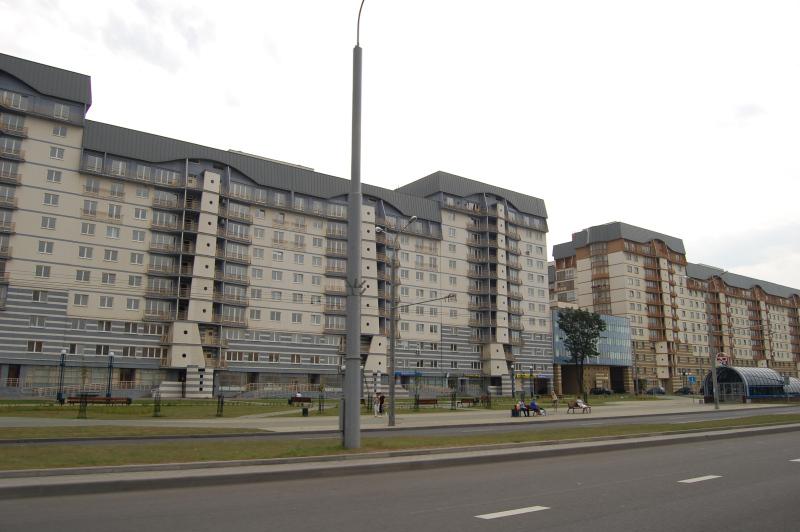 Belarus 12