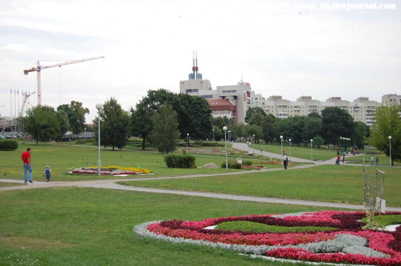 Belarus 26
