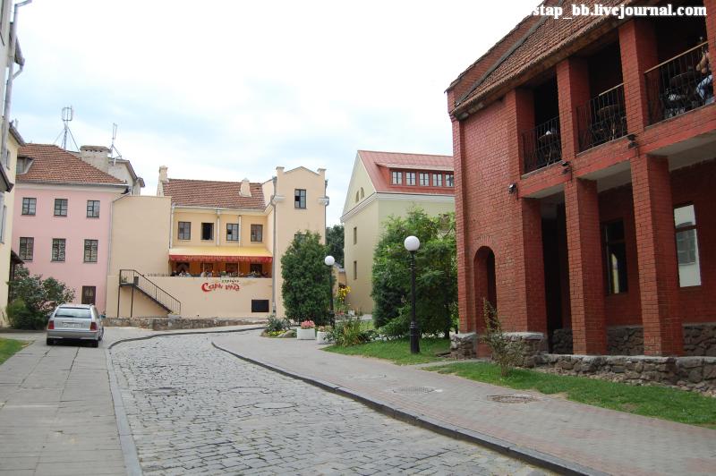 Belarus 30