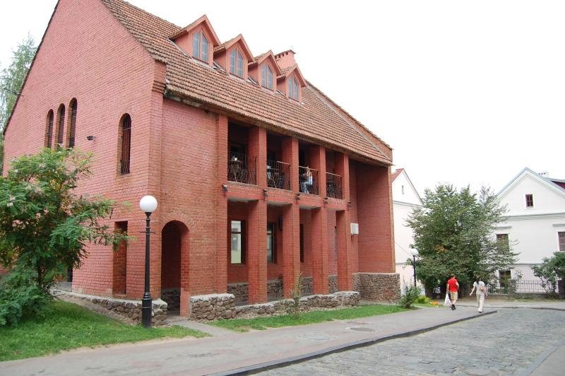 Belarus 31