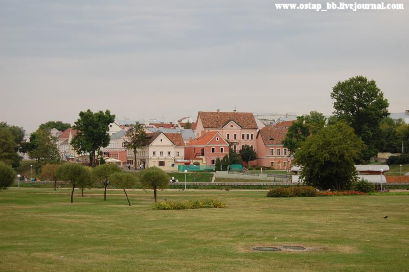 Belarus 41