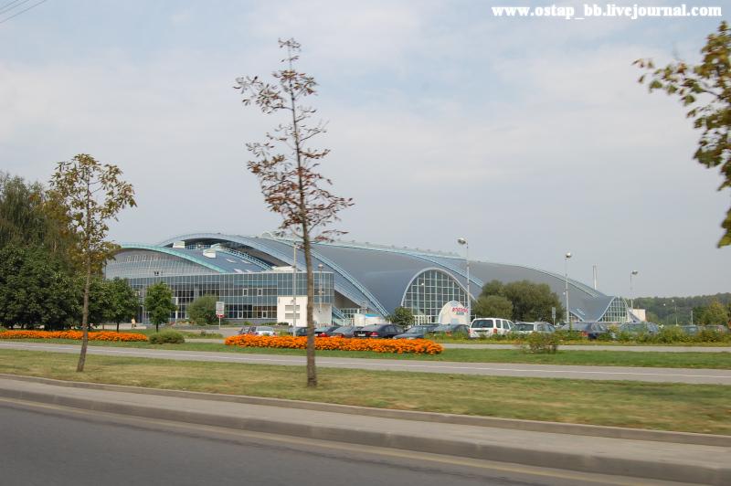 Belarus 8