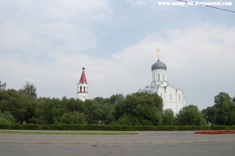 Belarus 9