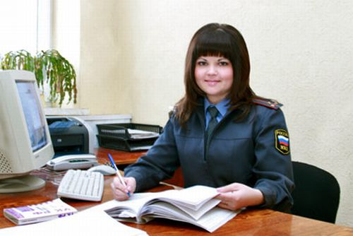 Russian police mistresses from Belarus 46