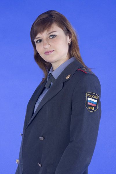 Russian police mistresses from Belarus 7