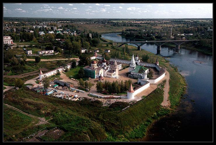 Russia 19