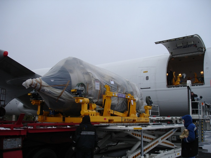 Russian boeing engine replacement 4