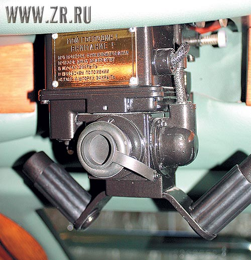 russian brdm now luxury one