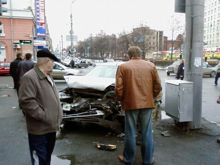 Russian bus accident 6