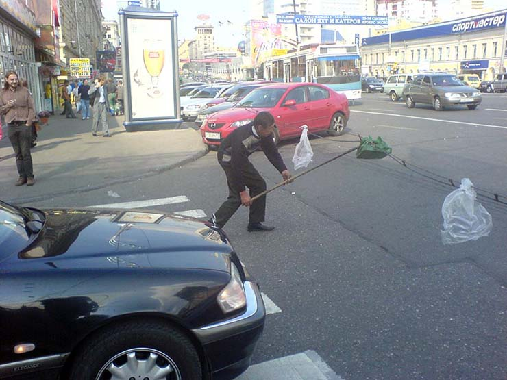 guy making business in Russia 3