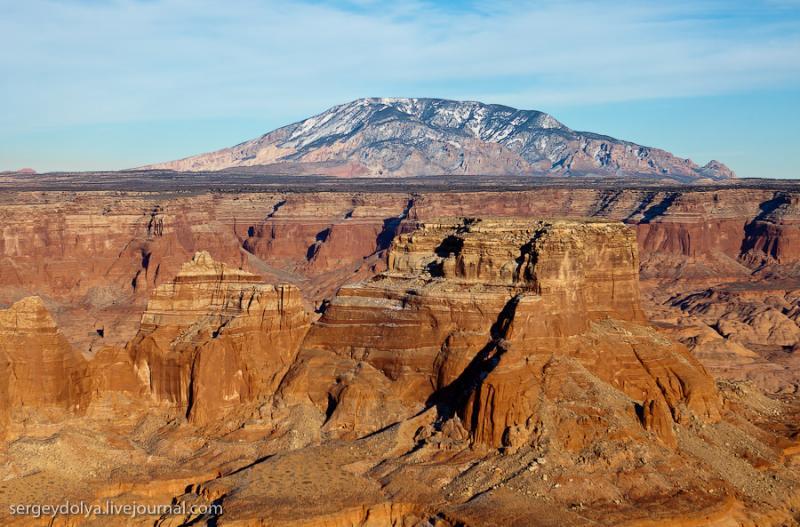 Canyon2 31