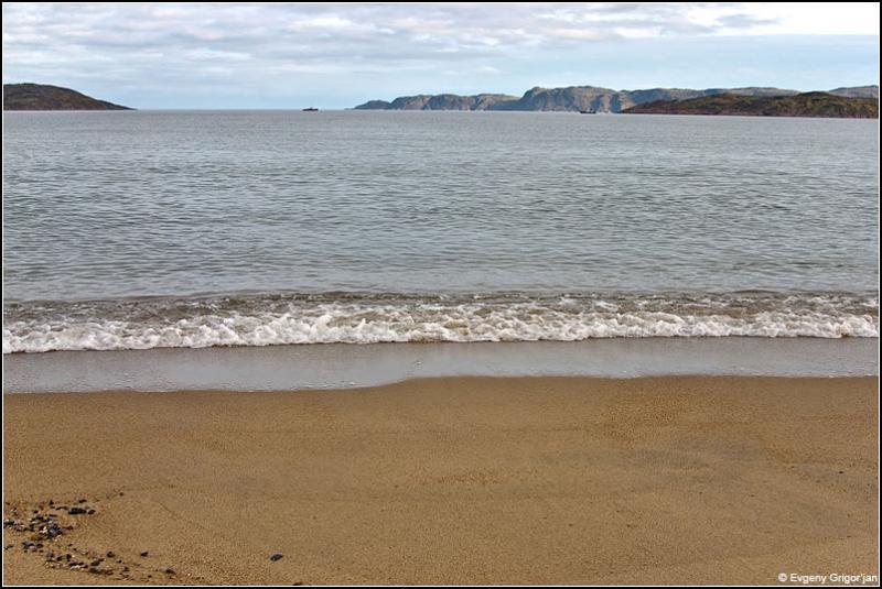 Cape 15