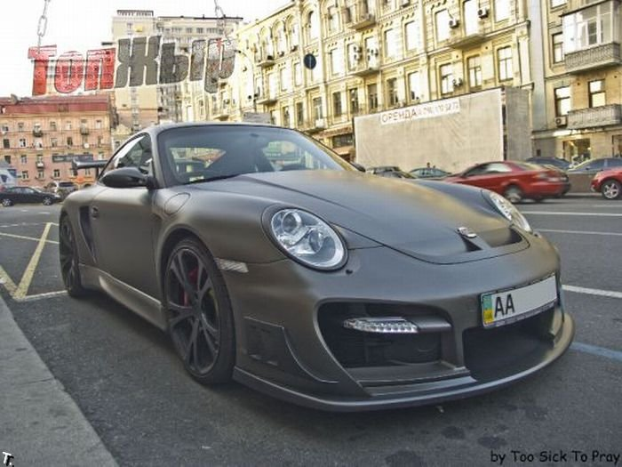 luxury cars in Kiev Ukraine 31