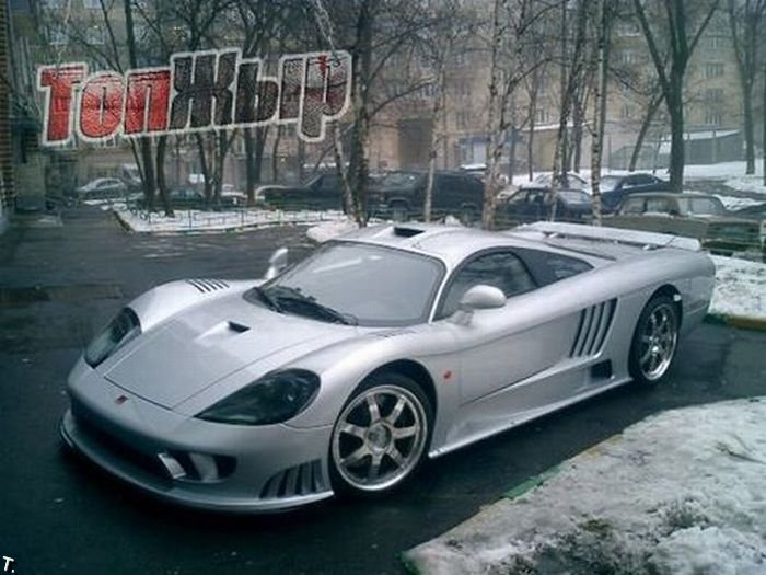 luxury cars in Kiev Ukraine 46