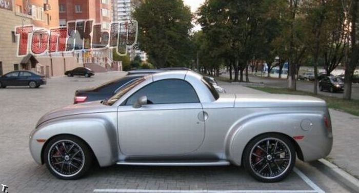 luxury cars in Kiev Ukraine 94