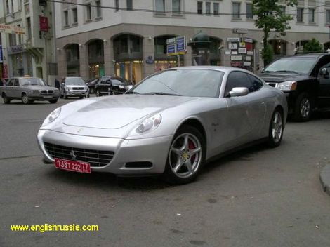 maserattin in moscow