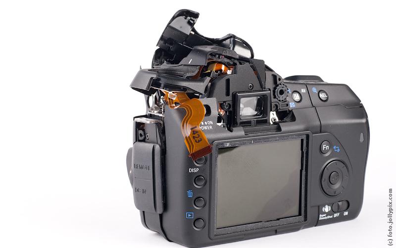 crashed camera 2