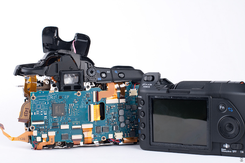 crashed camera 4