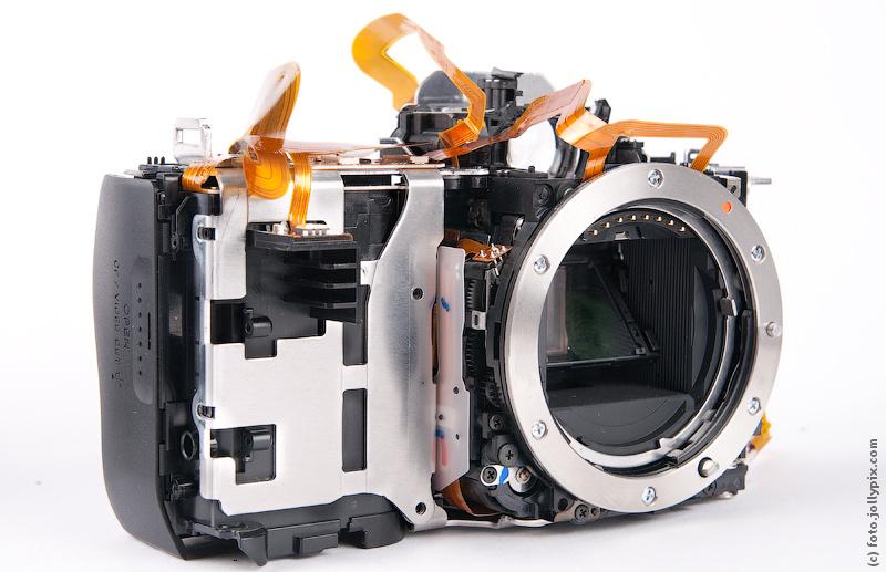 crashed camera 6